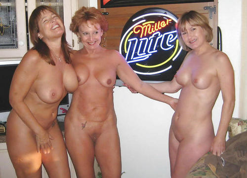 My Wife And Sister In Law Naked
