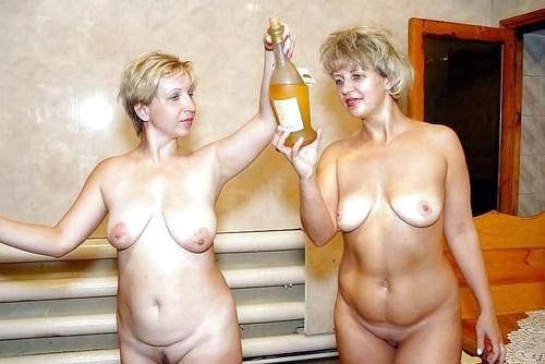 фото голых жен смотреть онлайн