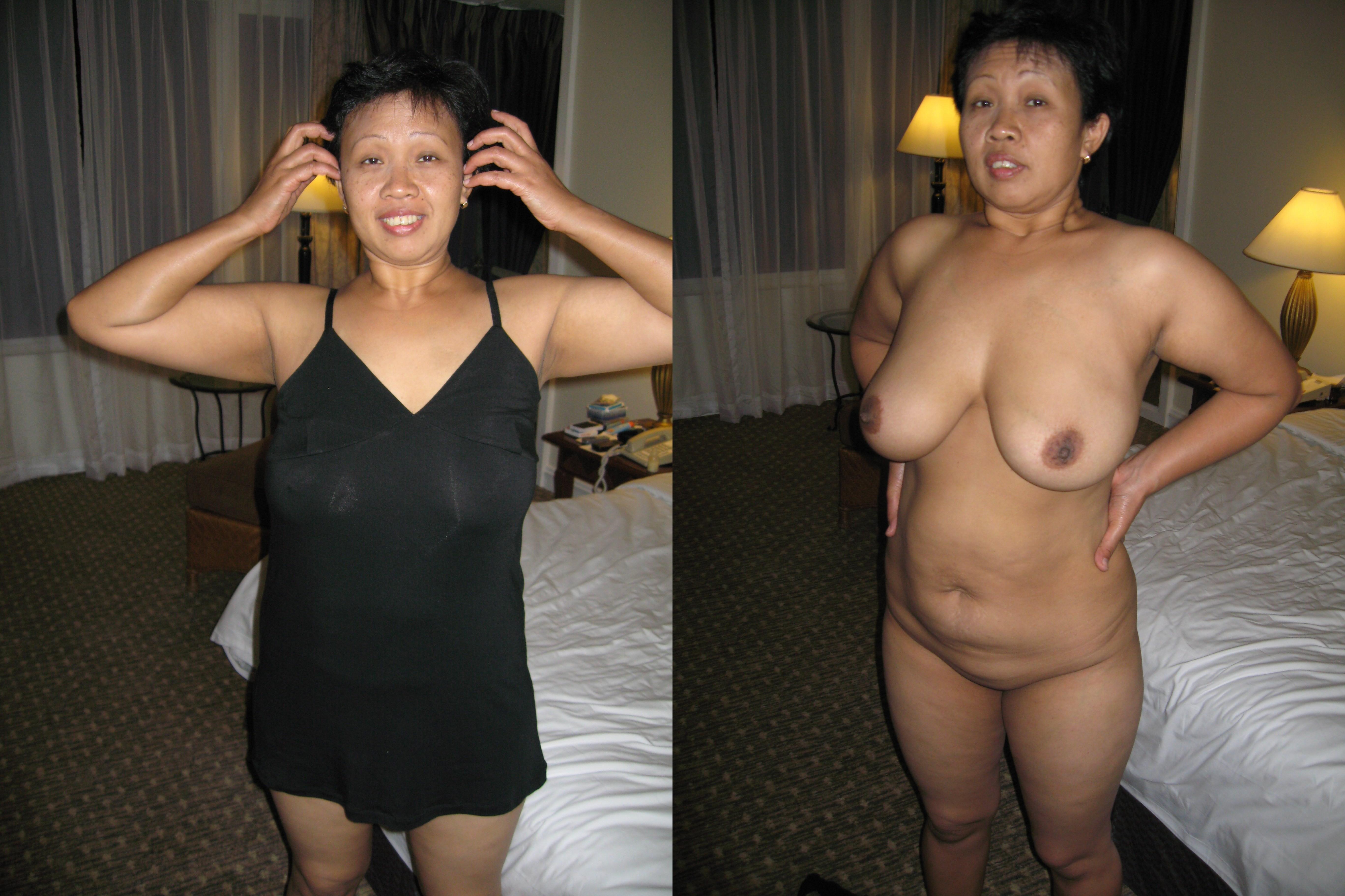 hot naked black ebony girls spread pussy