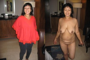 Mature-Asian-Nude-over-the-years-8