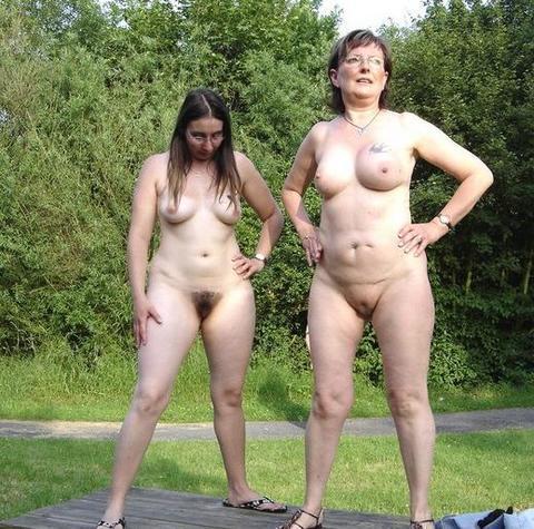 порно мама ия нудисты фото