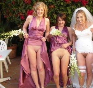 locuras-bodas-13