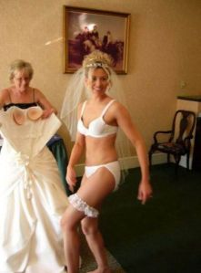 nunta5